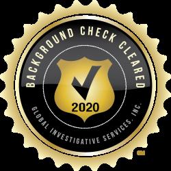 2020 PNG BCC Badge_sm